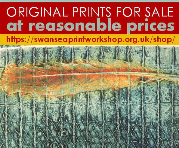 Original Prints @ reasonable prices